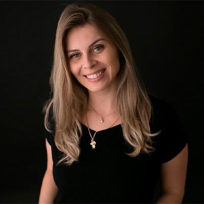 Fabiana Eickhoff