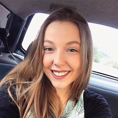 Sofia Zorn